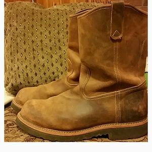 Other - Wood N 'Stream Wellington Boots
